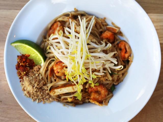 GOKU Asian Canteen